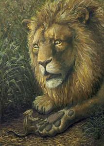 Tko je Mekki Torabi-lion2_large.jpg