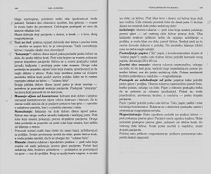 terapija diskova kičme po Rudolfu Breussu-img3_resize.jpg
