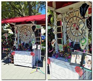 Kreativnost i hobiji-marijicin-stand.jpg