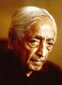 Jiddu Krishnamurty-jiddu-krishnamurti.jpg