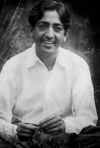Jiddu Krishnamurty-jiddu_krishnamurti.jpg
