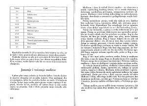 Koliko je teško biti jednostavan?-stranica-168-i-169.jpg