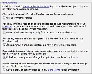 Obavijest o porukama na mail-pp-mail.png