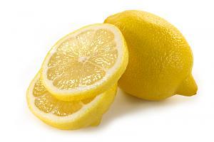 Limun i rak-lemon.jpg