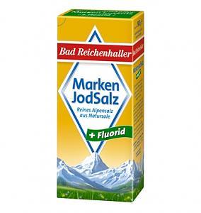 Paste za zube sa fluorom - više štete nego čistoće-bad-reichenhaller-marken-jodsalz-plus-fluorid-500-g.jpg