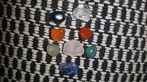 Koji je ovo kristal - pomoć-20161123_162229.jpg