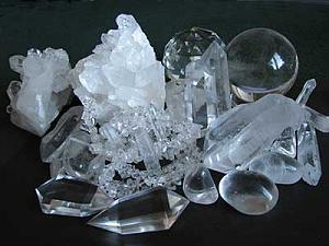 O kristalima-gorski-kristal.jpg