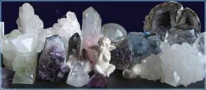 Kristali i drago kamenje-kristali-naslovna.jpg