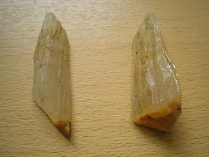 Vrsta kristala/minerala? Vrijednost?-p1010102.jpg