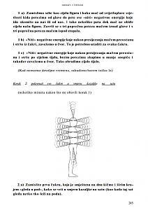Geometrija božanske iskre-serena-02.jpg