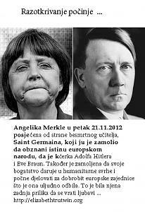 Istina o EU-hitler-bez-brkova-33.jpg