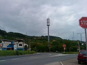 Kako da sprečimo postavljanje antena mobilne telefonije na naše krovove-mini-dsc00042.jpg