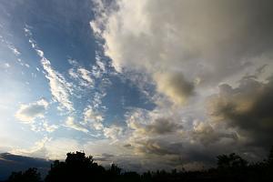 Chemtrails: Globalni zločin-656-zuti-oblaci.jpg