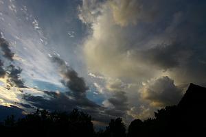 Chemtrails: Globalni zločin-681-zuti-oblaci.jpg