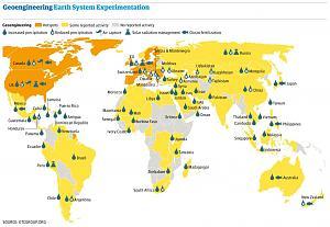 Chemtrails: Globalni zločin-locations-map.jpg