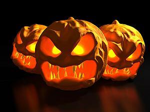 Halloween priče-halloween-nova.jpg