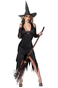 Halloween priče-cq6022.jpg
