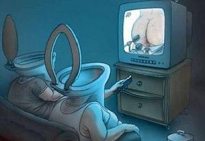 Utjecaj orgonskih uređaja na život oko nas-image.jpg