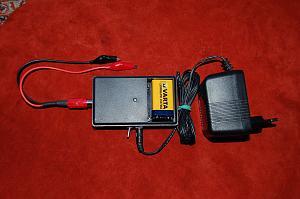 Orgonski zapper za cca 100kn-zapper-u-kutiji-sa-adapterom.jpg
