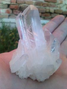 Kristali: kombinacije i varijacije u orgonitima-imag0053.jpg