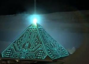 Orgonske piramide-piramid-elec1.jpg