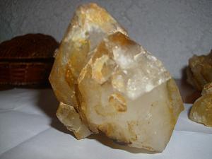 Kristali u Prirodi-dsci2511.jpg