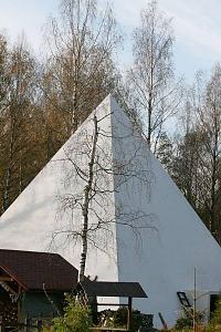 Orgonske piramide-kraj.jpg
