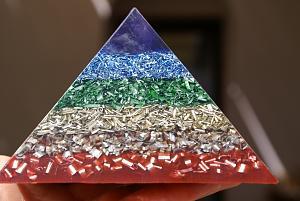 Orgonske piramide-dsc02606-1280x857-.jpg.jpg Views:357 Size:83.9 KB ID:9417