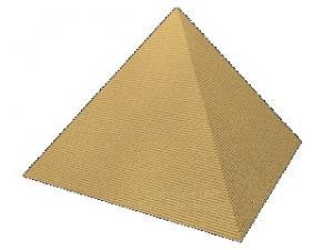 Orgonske piramide-image.jpg