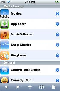 Alternativa Forum - mobilna verzija-mobile1.jpg