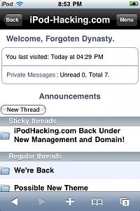 Alternativa Forum - mobilna verzija-mobile3.png