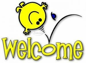 Napokon tu!-welcome_y-b9159cad68a22aadf2af024fb54f8ec4.jpg