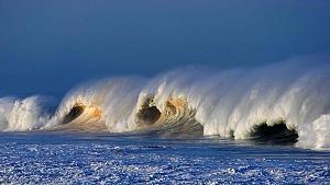 Slike prirode koje vam oduzimaju dah-valovi.jpg