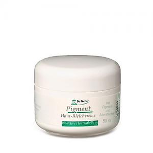 Piling za lice-pigment-hautbleichcreme_749.jpg