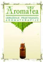 """Udruženje praktikanata aromaterapije """"Aroma Tea"""" osnovano je kao nestranačko, nevladino i neprofitno udruženje građana, čiji su je zadatak prvenstveno afirmisanje i unapređivanje..."""