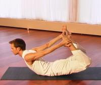 Praksa joge nije samo za mlade, zdrave i fit ljude. Za djecu je, žene i muškarce.Dapače, dobrobiti joge mogu iskusiti svi, od djece (kids yoga),trudnica (prenatal), žena poslije...