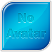 nevera's Avatar