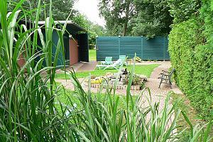 Savršena kuća-saunagarten.jpg