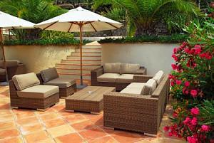 Savršena kuća-verschiedene-mobel-fur-ihren-innenhof-garden-furniture-ideas.jpg