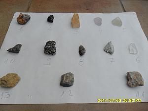 Vrsta kristala/minerala? Vrijednost?-sam_0514.jpg