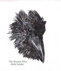Halloween priče-ravenheadscan-copy-copy.jpg