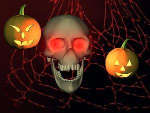 Halloween priče-horror.jpg