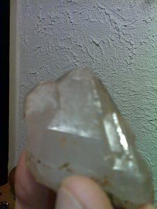 Kristali u Prirodi-03022013867.jpg